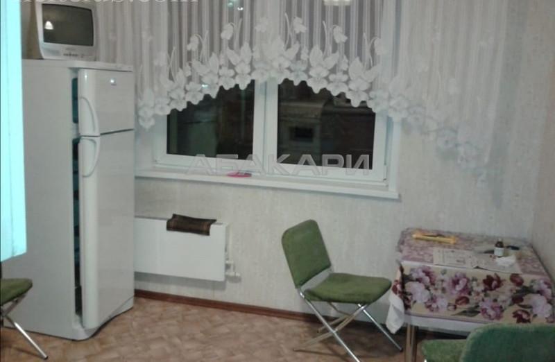 1-комнатная Абытаевская  за 14000 руб/мес фото 3