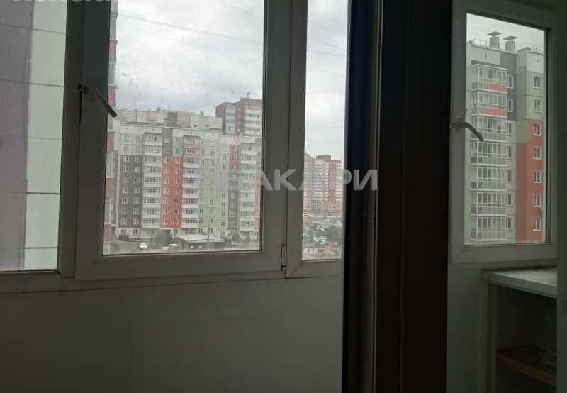 2-комнатная Чернышевского Покровский мкр-н за 22000 руб/мес фото 5