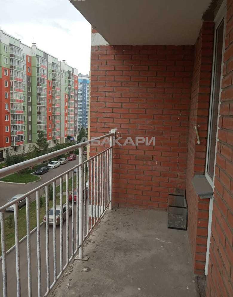 2-комнатная Чернышевского Покровский мкр-н за 22000 руб/мес фото 15