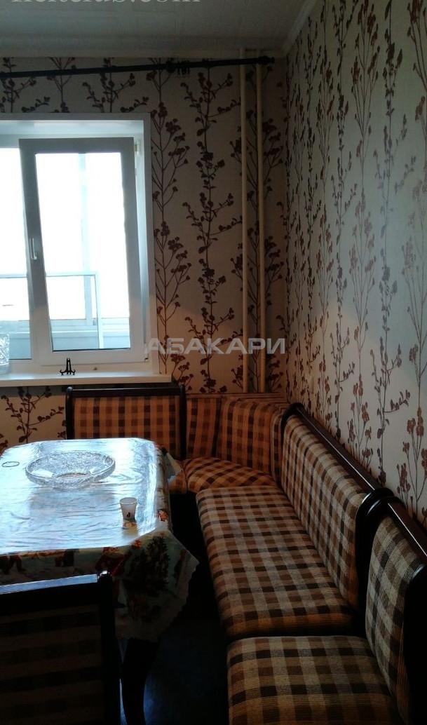 2-комнатная Судостроительная Утиный плес мкр-н за 18000 руб/мес фото 5