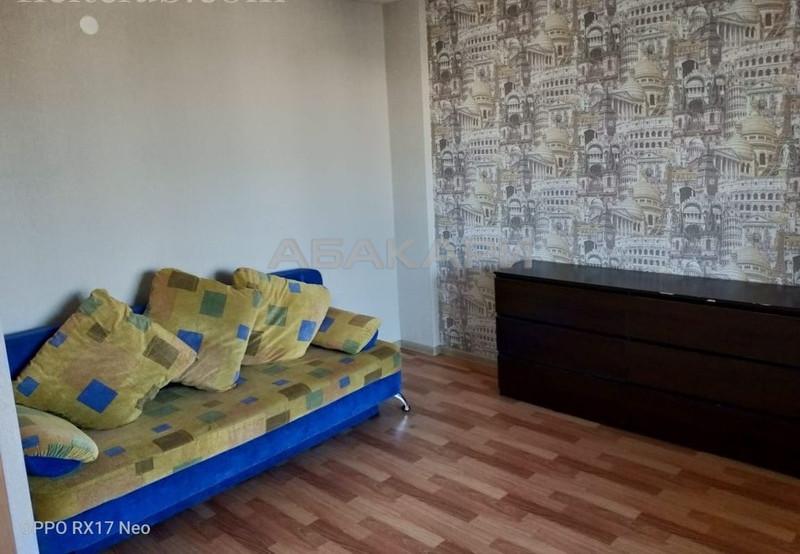 1-комнатная Судостроительная Пашенный за 12500 руб/мес фото 6