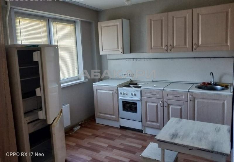1-комнатная Судостроительная Пашенный за 12500 руб/мес фото 7