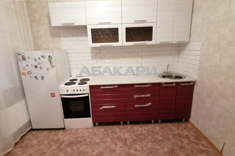 2-комнатная Ольховая Солнечный мкр-н за 14000 руб/мес фото 2
