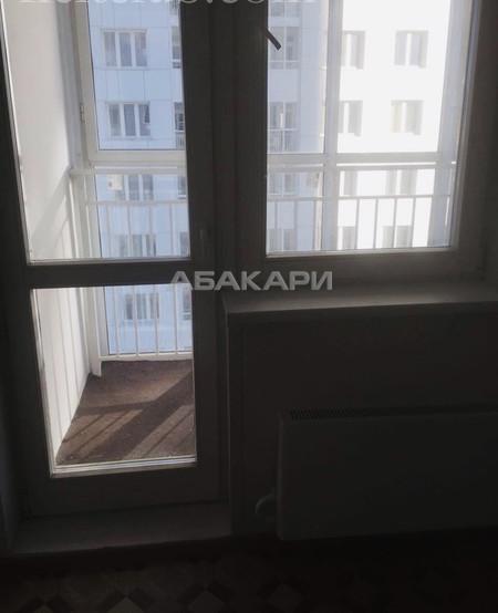1-комнатная 9 Мая  за 17000 руб/мес фото 7