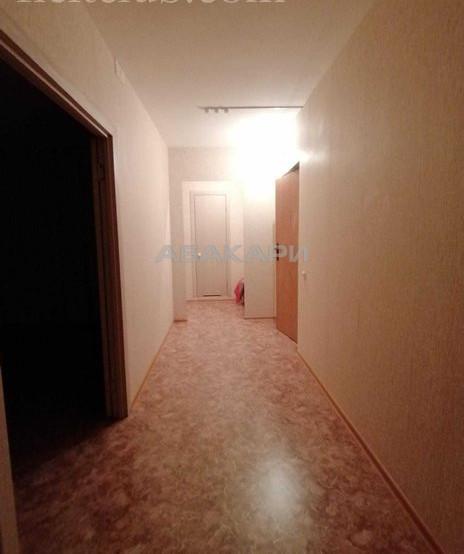 2-комнатная Ольховая Солнечный мкр-н за 14000 руб/мес фото 1