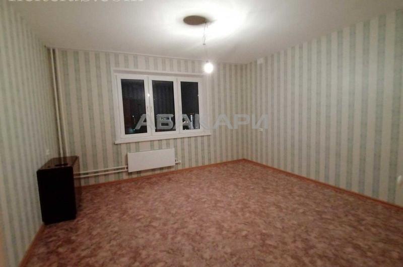 2-комнатная Ольховая Солнечный мкр-н за 14000 руб/мес фото 3