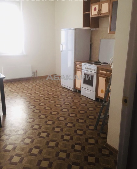 1-комнатная 9 Мая  за 17000 руб/мес фото 6