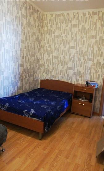 3-комнатная Космонавтов Северный мкр-н за 20000 руб/мес фото 5