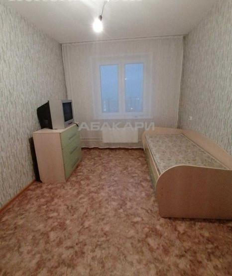 2-комнатная Ольховая Солнечный мкр-н за 14000 руб/мес фото 6