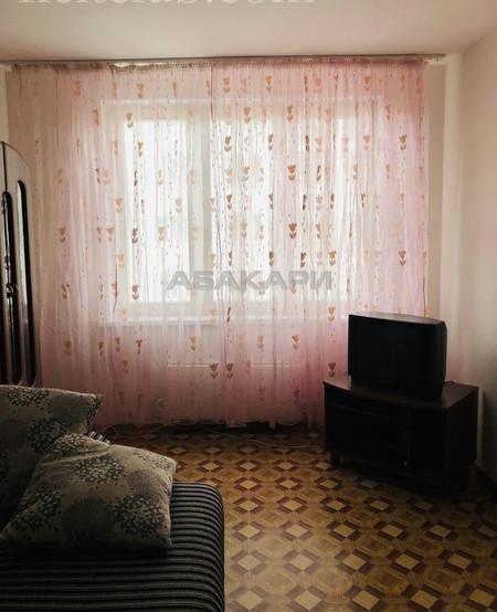 1-комнатная 9 Мая  за 17000 руб/мес фото 8