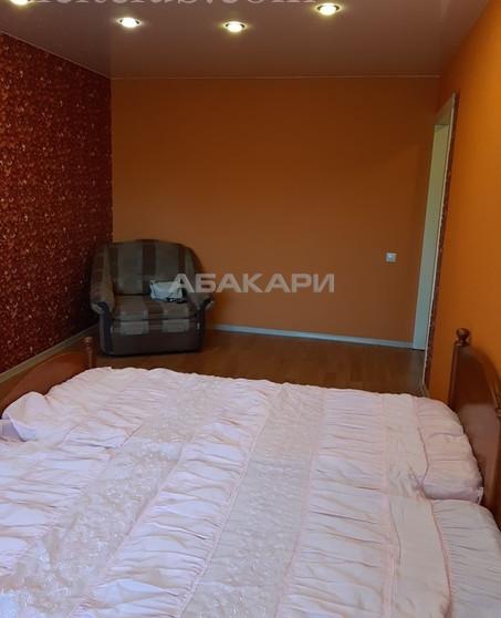1-комнатная Сергея Лазо С. Лазо ул. за 12500 руб/мес фото 4