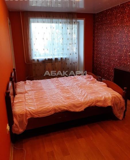 1-комнатная Сергея Лазо С. Лазо ул. за 12500 руб/мес фото 3