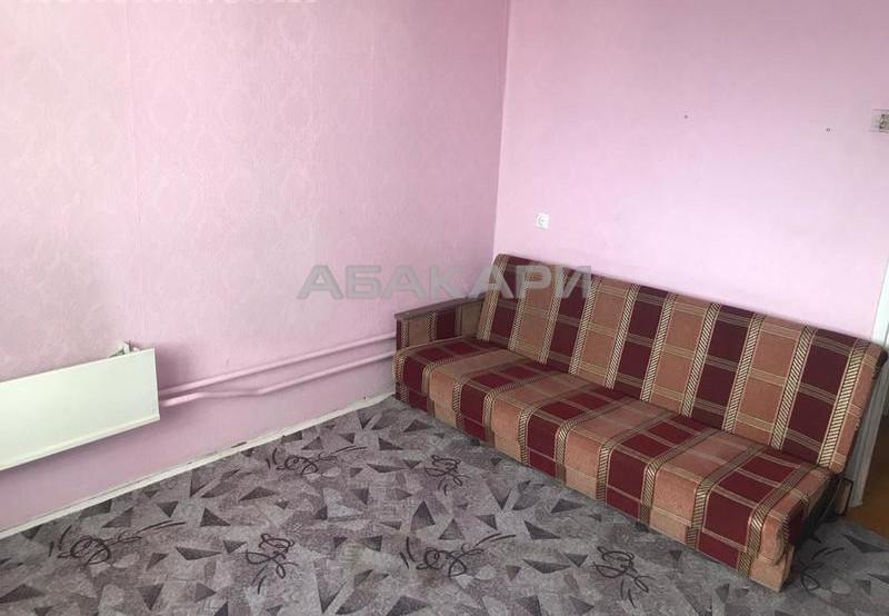3-комнатная Дубровинского Центр за 17000 руб/мес фото 4