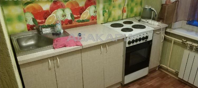 1-комнатная Камская Калинина ул. за 13500 руб/мес фото 8