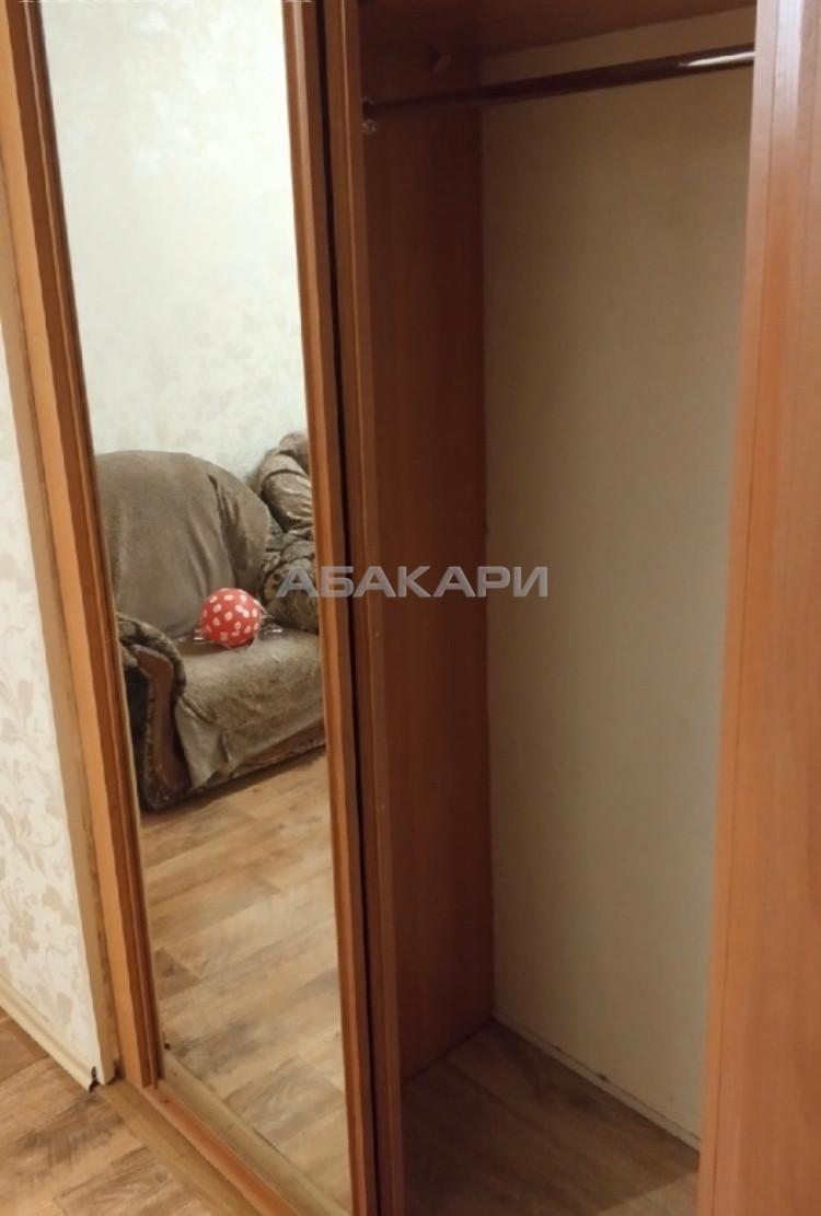 1-комнатная Камская Калинина ул. за 13500 руб/мес фото 7