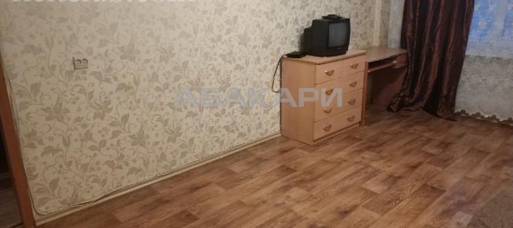 1-комнатная Камская Калинина ул. за 13500 руб/мес фото 2