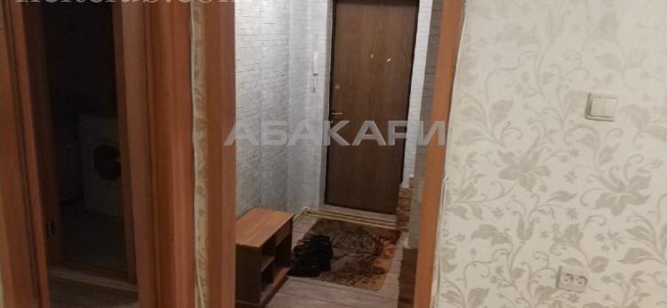 1-комнатная Камская Калинина ул. за 13500 руб/мес фото 4