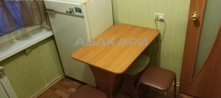 1-комнатная Камская Калинина ул. за 13500 руб/мес фото 5