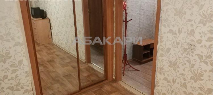 1-комнатная Камская Калинина ул. за 13500 руб/мес фото 1