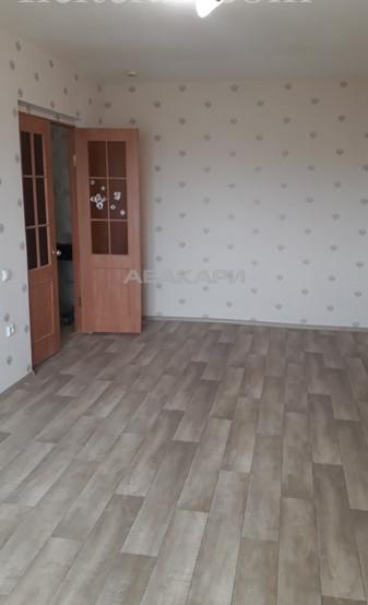 1-комнатная Алексеева Планета ост. за 14000 руб/мес фото 3