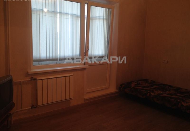 1-комнатная 9 Мая Северный мкр-н за 12500 руб/мес фото 3