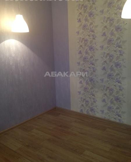 1-комнатная 9 Мая Северный мкр-н за 12500 руб/мес фото 5