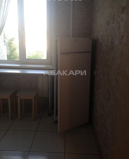 1-комнатная 9 Мая Северный мкр-н за 12500 руб/мес фото 2