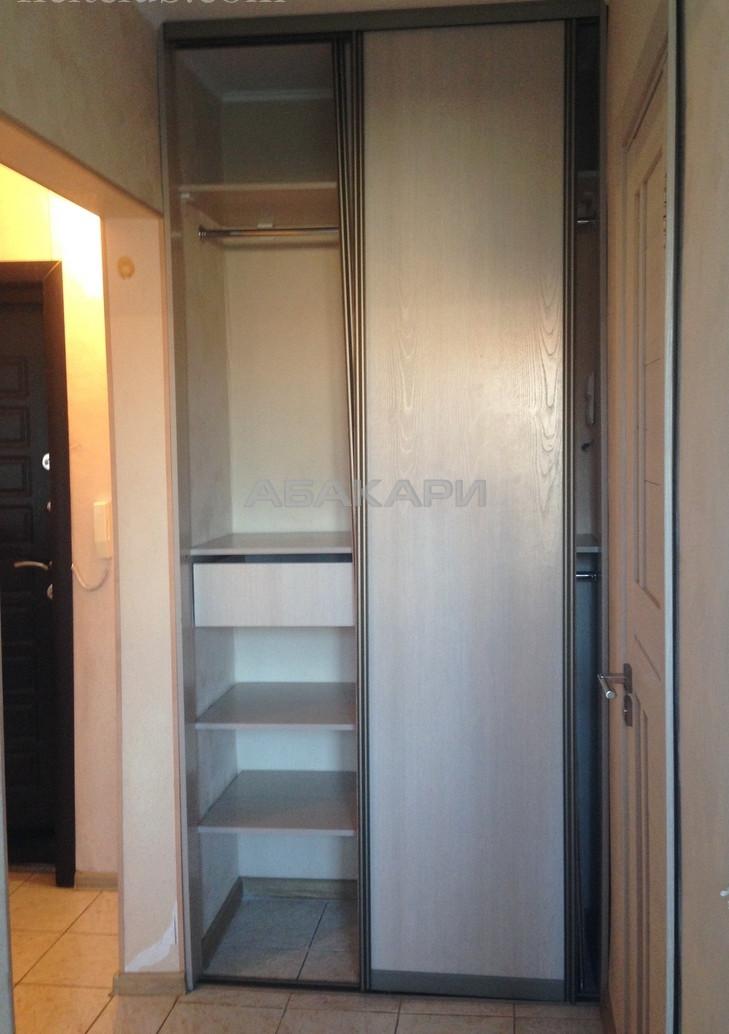 1-комнатная 9 Мая Северный мкр-н за 12500 руб/мес фото 4