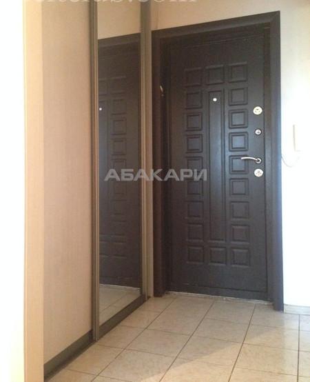 1-комнатная 9 Мая Северный мкр-н за 12500 руб/мес фото 9