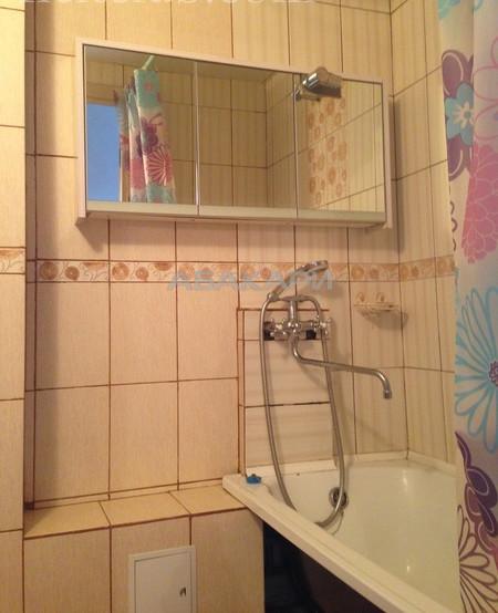 1-комнатная 9 Мая Северный мкр-н за 12500 руб/мес фото 7
