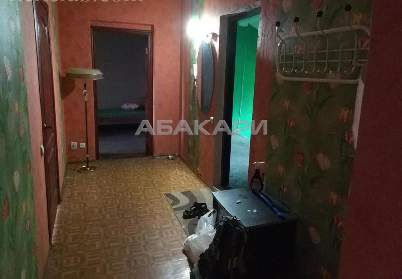 2-комнатная Копылова Копылова ул. за 20000 руб/мес фото 6