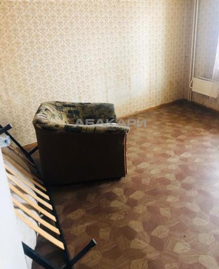 4-комнатная 40 лет Победы Солнечный мкр-н за 16000 руб/мес фото 3