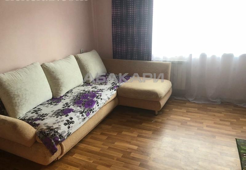 2-комнатная Республики  за 20000 руб/мес фото 2