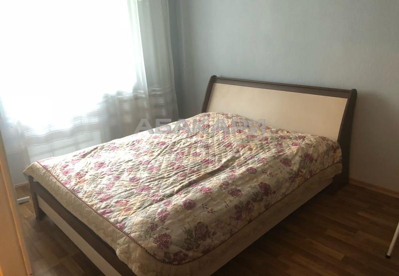 2-комнатная Республики  за 20000 руб/мес фото 5