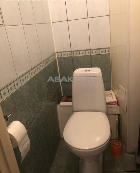 2-комнатная Республики  за 20000 руб/мес фото 4