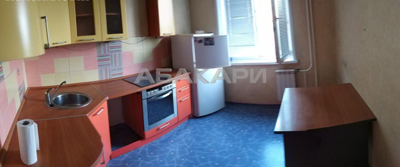 2-комнатная Копылова Копылова ул. за 20000 руб/мес фото 3