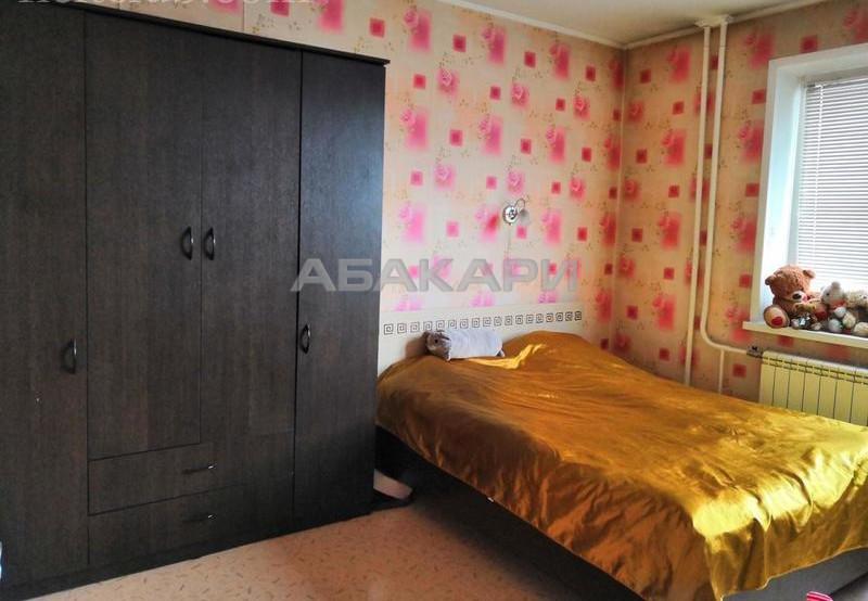 2-комнатная Копылова Копылова ул. за 20000 руб/мес фото 1