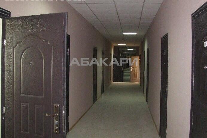 1-комнатная Павлова  за 13000 руб/мес фото 9