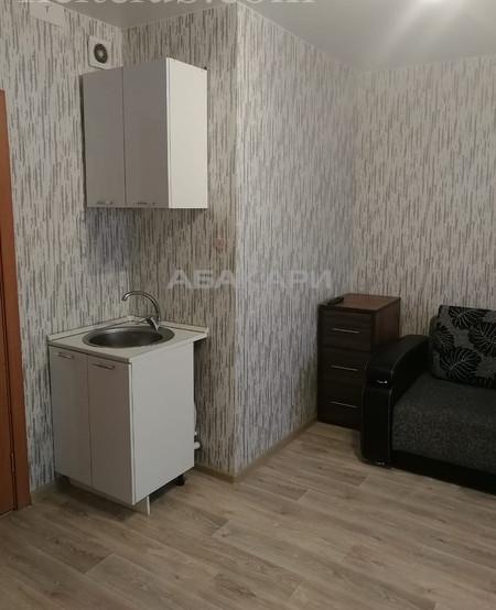 1-комнатная Серова Студгородок ост. за 15000 руб/мес фото 7