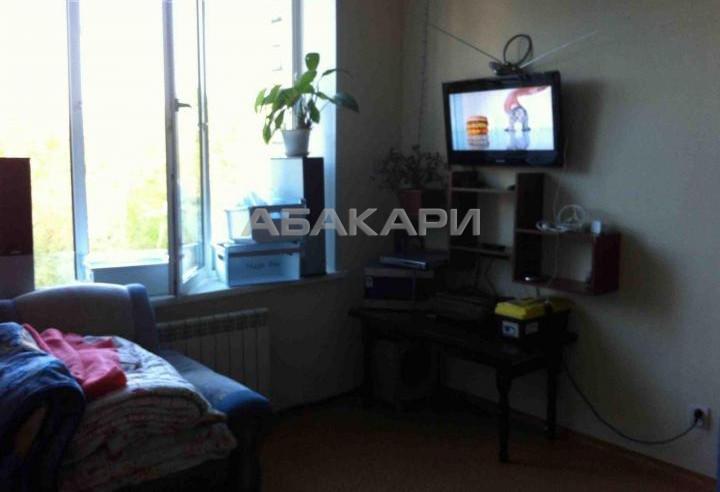 1-комнатная Павлова  за 13000 руб/мес фото 5