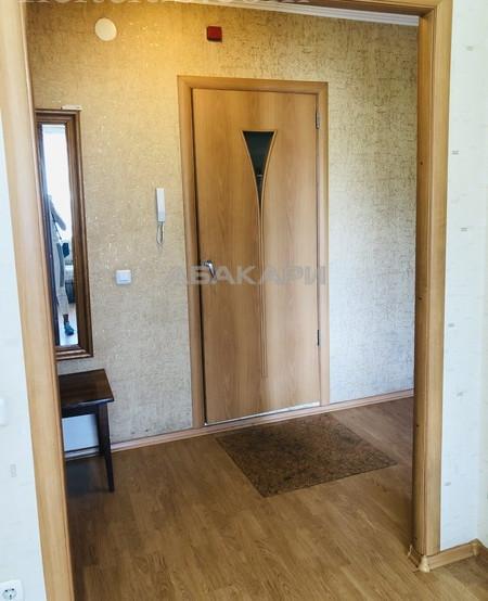 1-комнатная Вильского Ветлужанка мкр-н за 12000 руб/мес фото 15