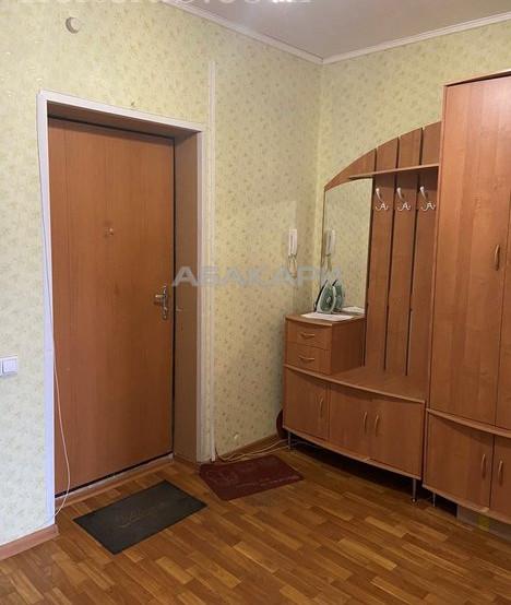 1-комнатная Мужества Покровский мкр-н за 14000 руб/мес фото 7