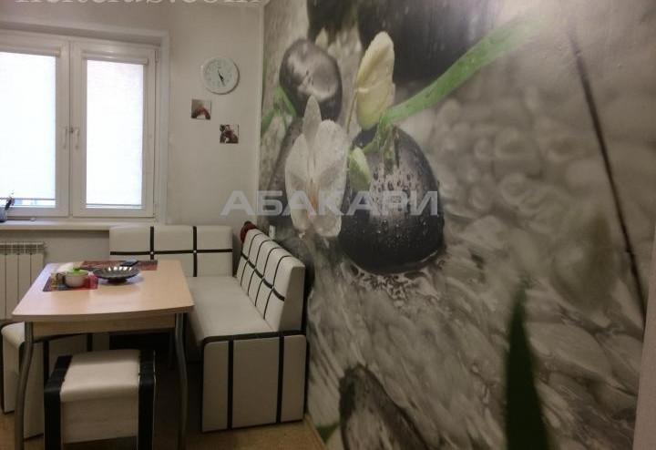2-комнатная Кутузова Первомайский мкр-н за 16000 руб/мес фото 6