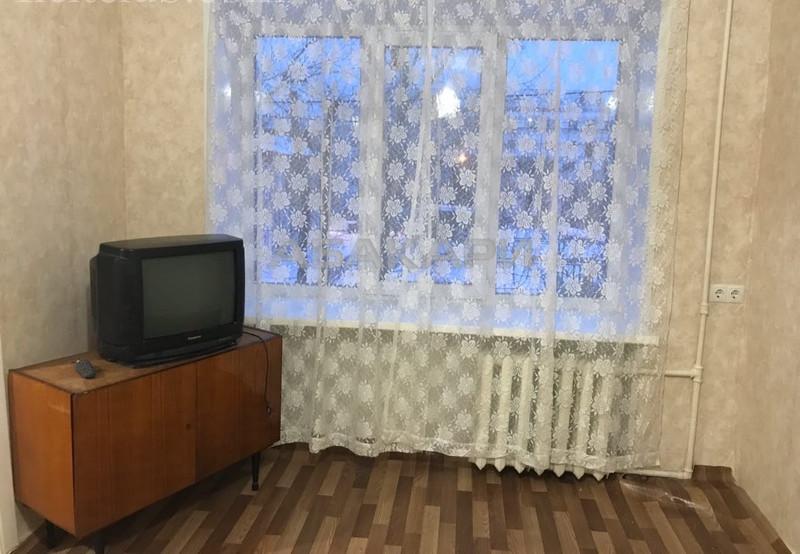 2-комнатная Новая Заря Свободный пр. за 14000 руб/мес фото 2