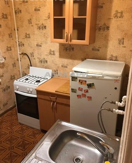 2-комнатная Новая Заря Свободный пр. за 14000 руб/мес фото 4