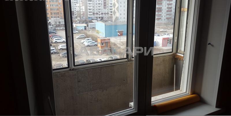 2-комнатная 9 Мая Северный мкр-н за 15000 руб/мес фото 10