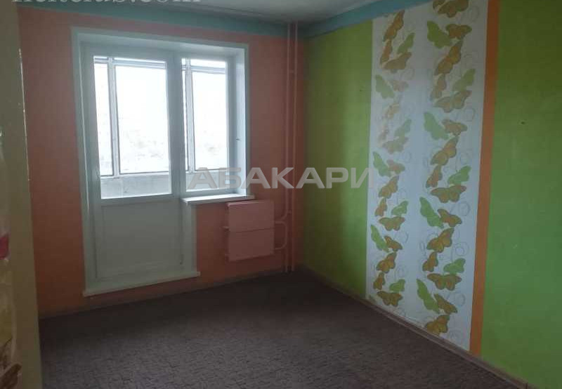 2-комнатная 9 Мая Северный мкр-н за 15000 руб/мес фото 4