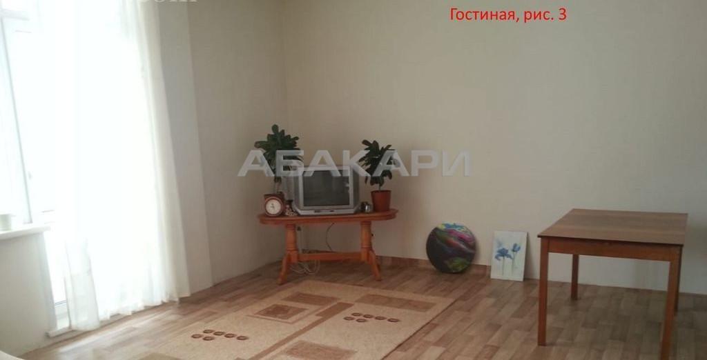 2-комнатная Борисова  за 16000 руб/мес фото 6
