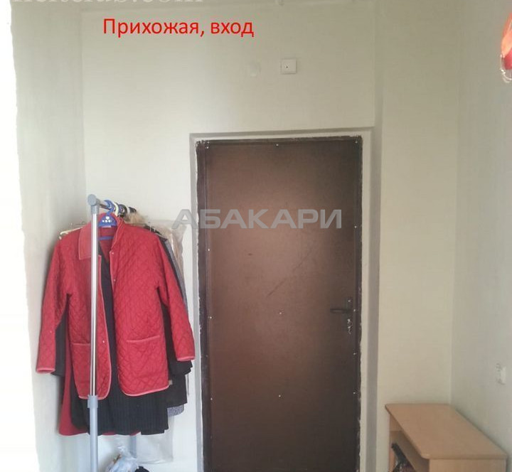 2-комнатная Борисова  за 16000 руб/мес фото 13