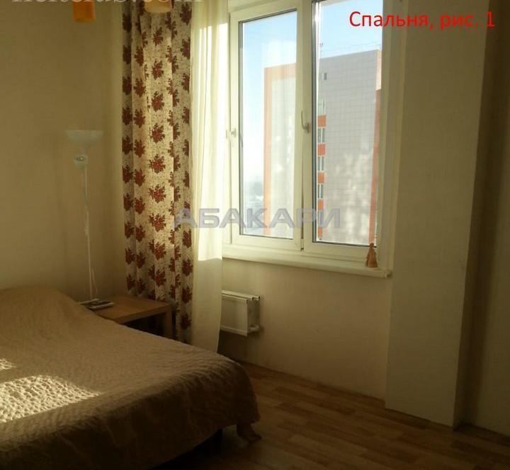 2-комнатная Борисова  за 16000 руб/мес фото 3